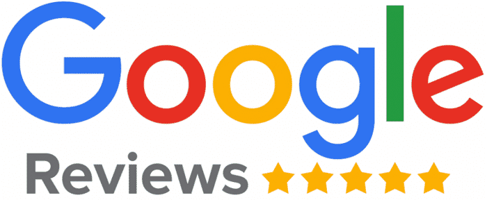 Google-Reviews (1)